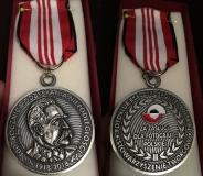 medal_ra